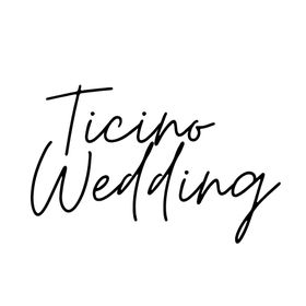 Ticino.Wedding