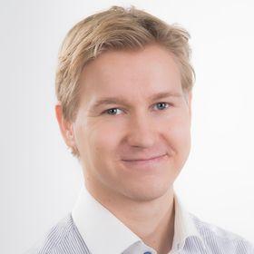 Petteri Halonen