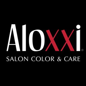 Aloxxi Hair