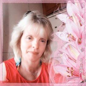 Paula Granö