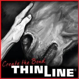 ThinLine LLC