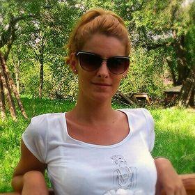 Lia Harsan
