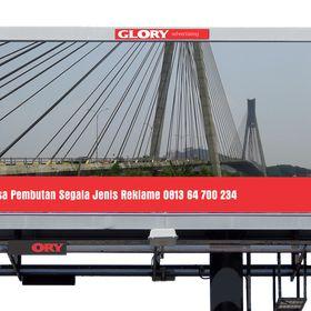 Glory Advertising