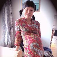 Hsiuju Chang