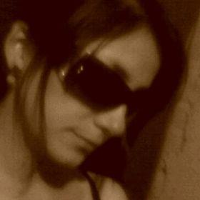 Paola Medina