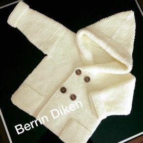 Berrin