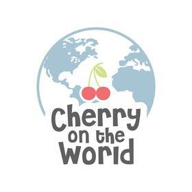 Cherryontheworld