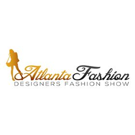 ATLANTA FASHION DESIGNERS LLC