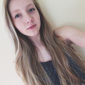 Erin McCrea