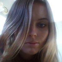Agata Parys Kowalska