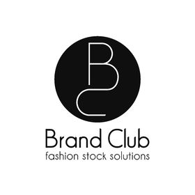Brand Club