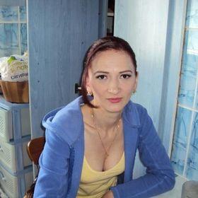 Loredana Gaftoneanu