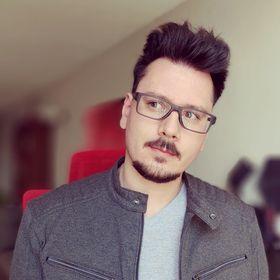Daniel Reynoso