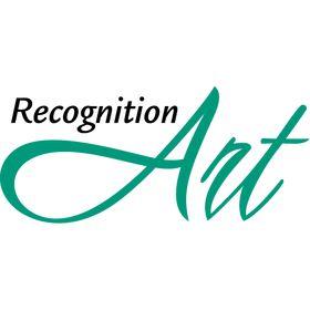RecognitionArt