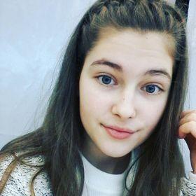 Sasamacska♥
