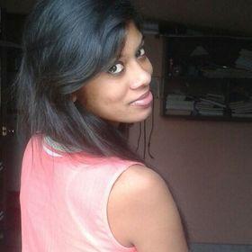 Neha Roy