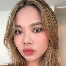 Beaded Jewelry Etsy Shop - Joeybabywong   Asian Beauty Blogger