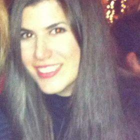 Katerina Dimitriadou