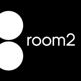 room2 hometels