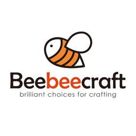 Beebeecraft.com