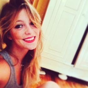 Nicoletta Lauricella