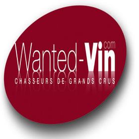 wanted-vin Chasseurs de Grands Crus