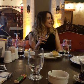 Sevim Karabaşoğlu