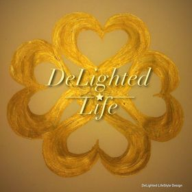 Delighted Life