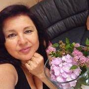 Šárka Škachová