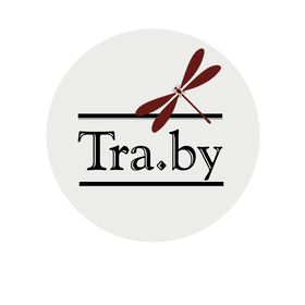 Traby Store