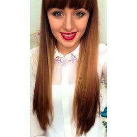 Sophie northcott
