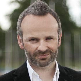 Carsten Kinast