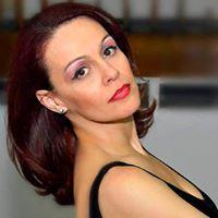 Ruxandra Elena Cioată