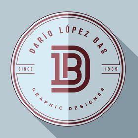 Darío López Bas
