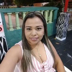 Ingrid Orellano