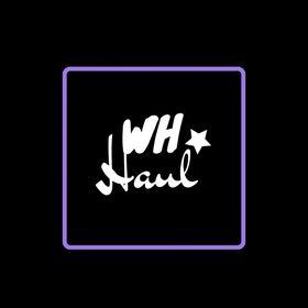 WH HAUL