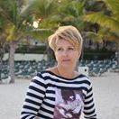 Justyna Danielewicz