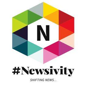 Newsivity