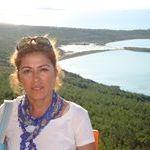 Ayla Bezgin