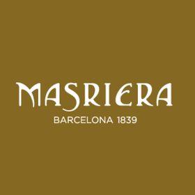 MASRIERA
