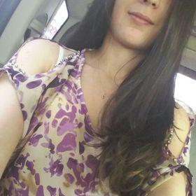 Adriana Storm