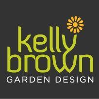 Kelly Brown Garden Design