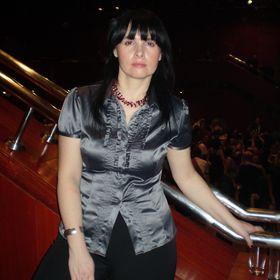 Renáta Donátová