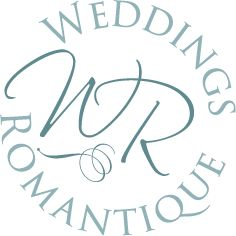 Weddings Romantique