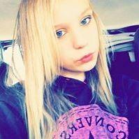 Mira Holm