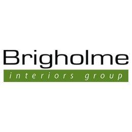 Brigholme Inc