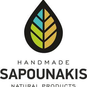 Sapounakis