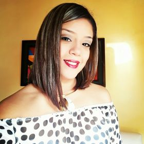 Natalia Diaz Borja