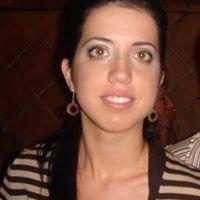 Cristina Ciuro