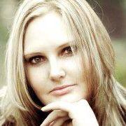 Belinda Le Grange